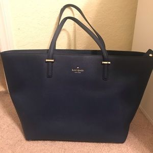 Kate Spade Cedar Street Medium Harmony Purse